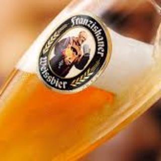 ビール5大国から21種類の世界の樽生ビール