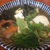 かえで - 料理写真: