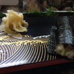 紅寿し - 料理写真: