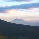TOP's 360° - 富士山も(2014.10月)