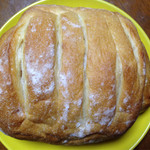 寿屋ベーカリー - ブレッドパン