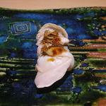 れんげ - 煮蛤
