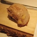 NARISAWA - 森のパン