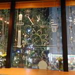 コーヒープリンス2号店 - 201411