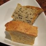 326213 - 自家製パン