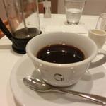 32603126 - コーヒー