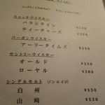 32604423 - 安い!