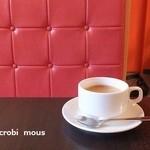 Koume - ランチコーヒー
