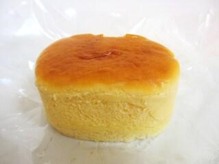 ビスキュイ - 柴又チーズ