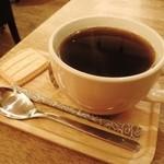 カフェ レカ - コロンビア