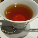 ルセット - 一番茶