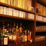 SIMS - レコードとCDとお酒*^^*