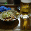 Tatsuya - 料理写真:がつ刺し~☆