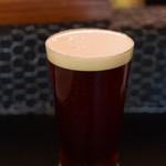 グレムリン - いわて蔵 Red Ale