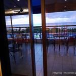 Royal Club Lounge - ハッピーアワー