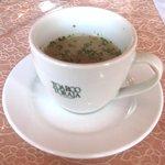 3263207 - スープ