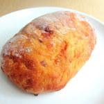 パン工房オリーブ -