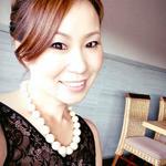FUNATSURU KYOTO KAMOGAWA RESORT -