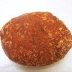 トモヒロ - カレーパン