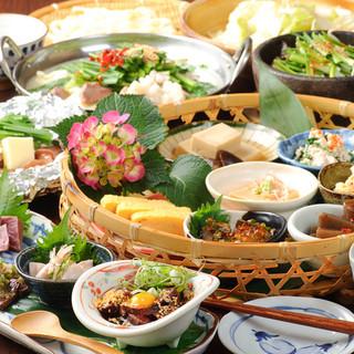 【新年会ご予約承り中】珍しい肝料理に宴会が盛り上がる!