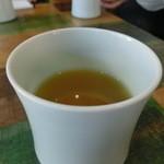 32650099 - そば茶