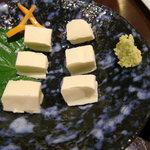 元 - 酒粕クリームチーズ500円