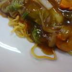 32662903 - 麺&具
