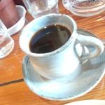 32669523 - ホットコーヒー