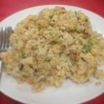 燕慶園 - 炒飯