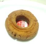 Bec - オールドファッションドーナツ
