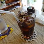 こひさまコーヒー - コーヒー2014.11.12