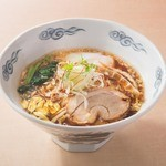四川担々麺荘 彩たまや - 料理写真: