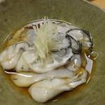 32687413 - 酢牡蠣