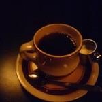 ミカ - コーヒー