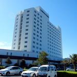 串本ロイヤルホテル -