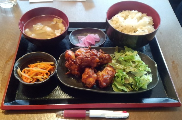 町屋個室×肉バル ジビエズマーケット 浜松町・大門店