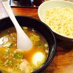 32705730 - つけ麺