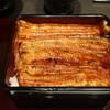 いづもや - 料理写真:限定10食大串焼き2枚うな重