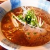 らーめん ひなた - 料理写真:鶏ガラ正油