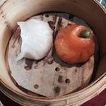 中国膳房 黎花 -