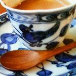 カフェ エアー - エスプレッソ ダブル
