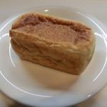 32723637 - ミニ食クリームパン
