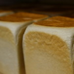 一本堂 - 焼きたて食パン