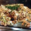 小町 - 料理写真:そばめしそばめし!