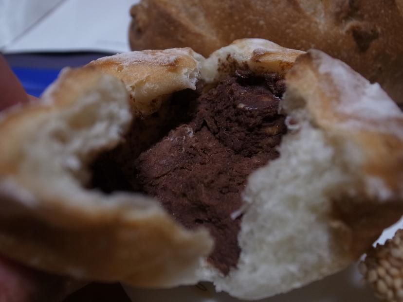 Boulangerie Seize