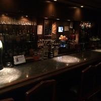 Bar domingo - すべてのご縁はいつもここから始まります。