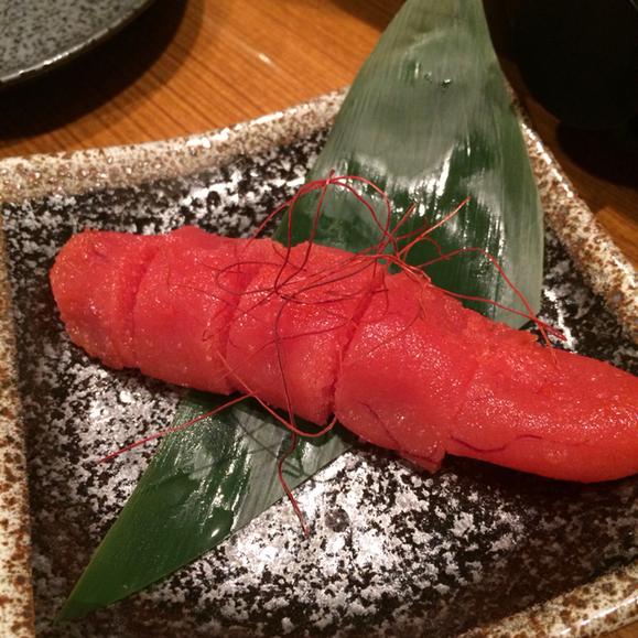 博多もつ将 札幌手稲店