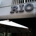 リオ - RIO【2014-11】