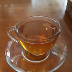 Yocco's Cafe -