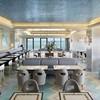 POSILLIPO cucina meridionale - 内観写真:POSILLIPOメインダイニング